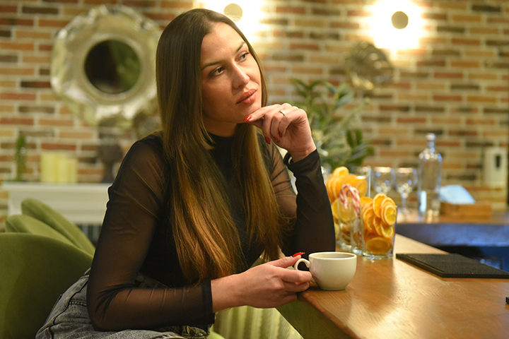 В Москве разъяснили правила посещения общепита для детей и подростков