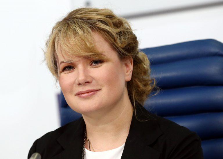 Сергунина рассказала о новой программе взаимодействия столичных предпринимателей и банков
